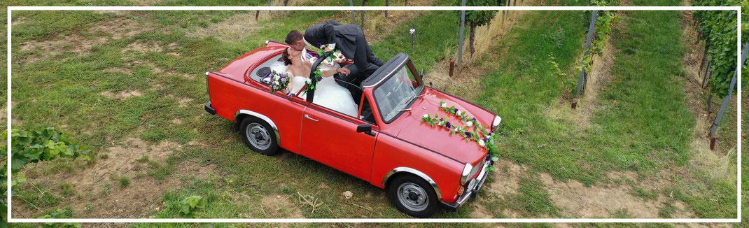 Luftaufnahmen-Hochzeitsfotografie-Juergen-Sedlmayr-Fotoshooting-Drohnenaufnahmen-Sandra&Jan4231