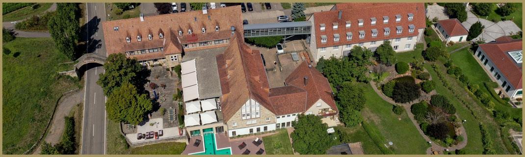 Luftbilder-Drohneaufnahme-Fotograf-Juergen-Sedlmayr-Immobilien-107