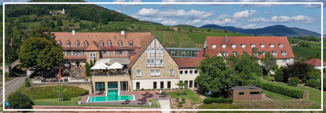 Immobilienfotograf-Juergen-Sedlmayr-der-fotoraum-LeinsweilerHof-VQ