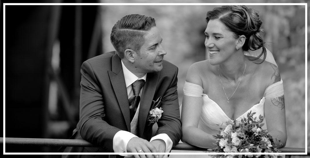Hochzeit-S&WFoto-Sandra&Jan-Fotoshooting-Hochzeitsfotograf-Juergen-Sedlmayr2222