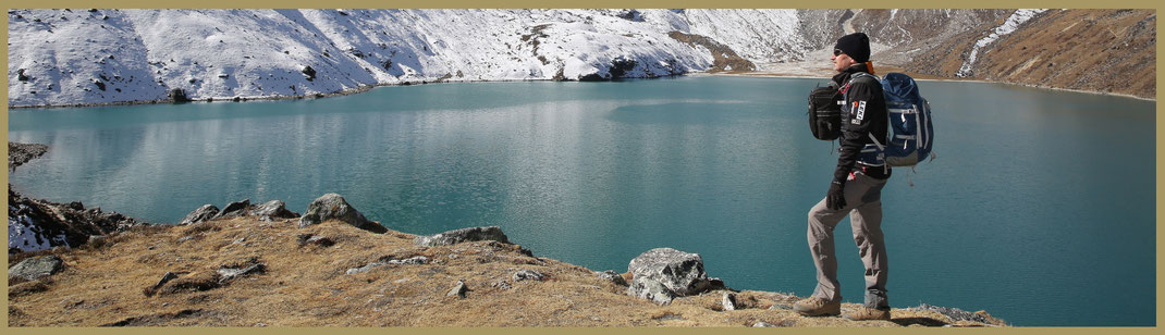Reisefotograf_Jürgen_Sedlmayr_Nepal_Berge