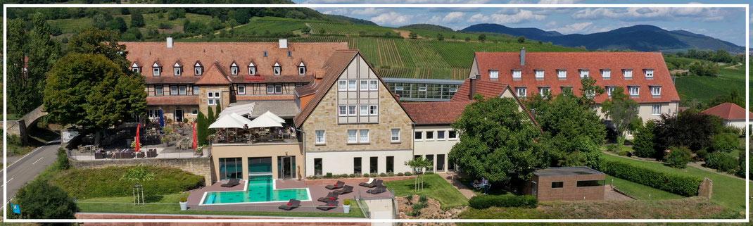 Drohnenaufnahmen-Luftaufnahmen-Drohnenaufnahme-Hochzeitsfotografie-Fotograf-Juergen-Sedlmayr4232