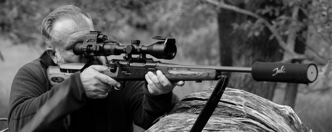 Jagd-Waffen-DIYON-EPARMS-Shooting09