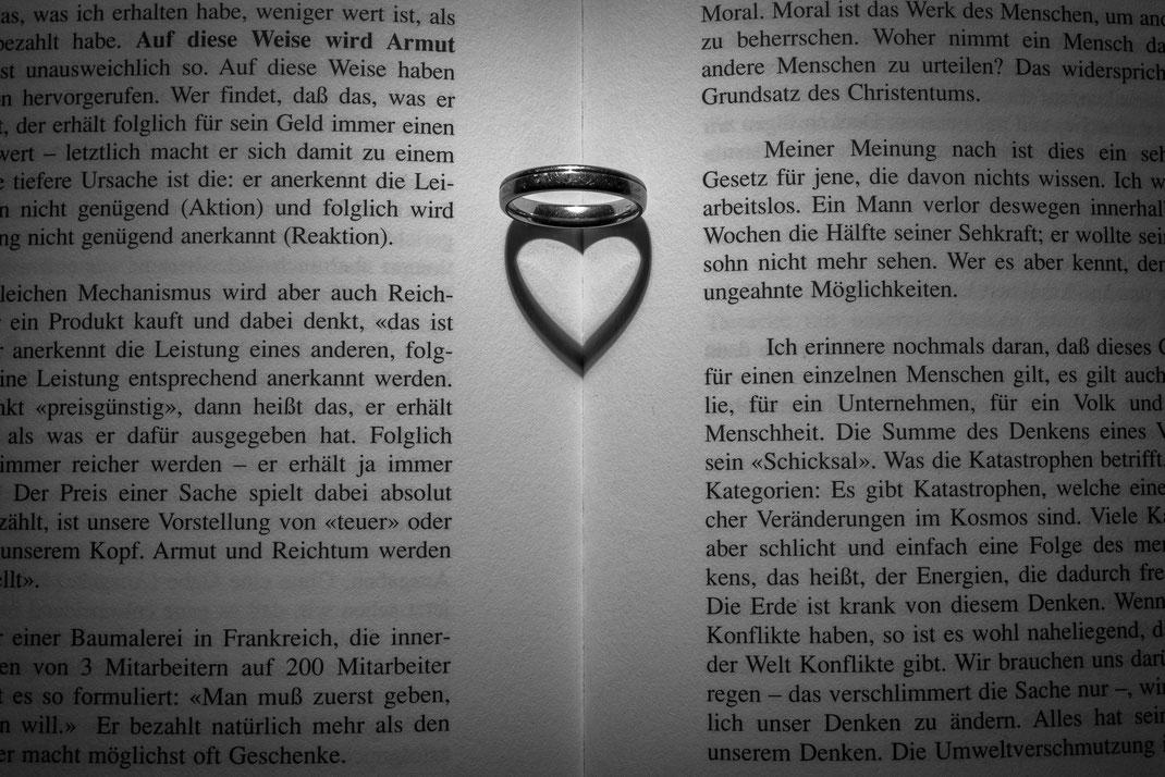 Gerald - Foto 4 - Ring of Love