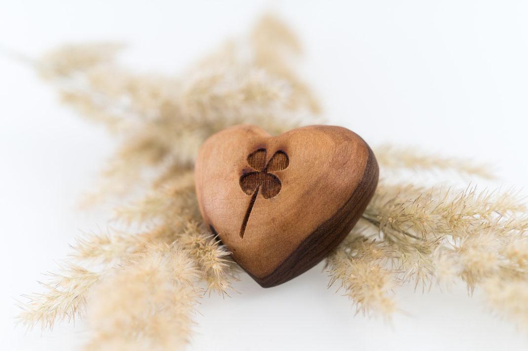 Conny - Foto 12 - Das Herz der Natur
