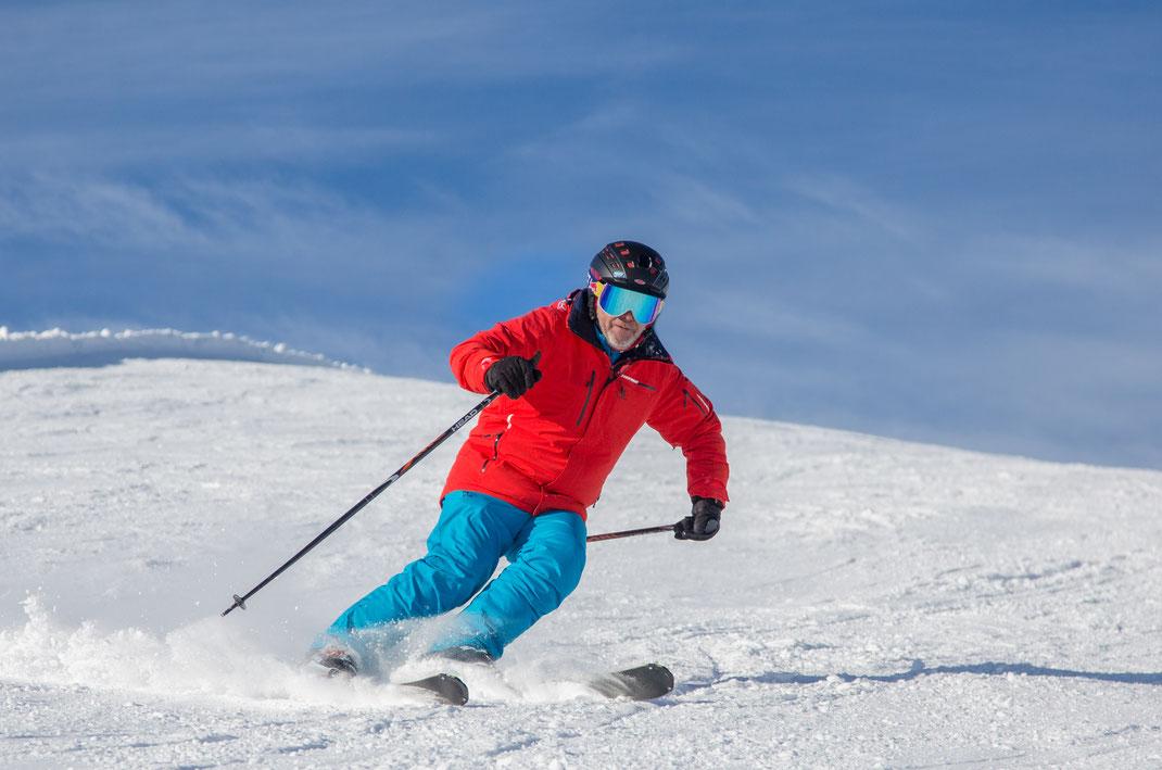 Ivo - Foto 7 - Nach dem Après-Ski ist vor dem Après-Ski