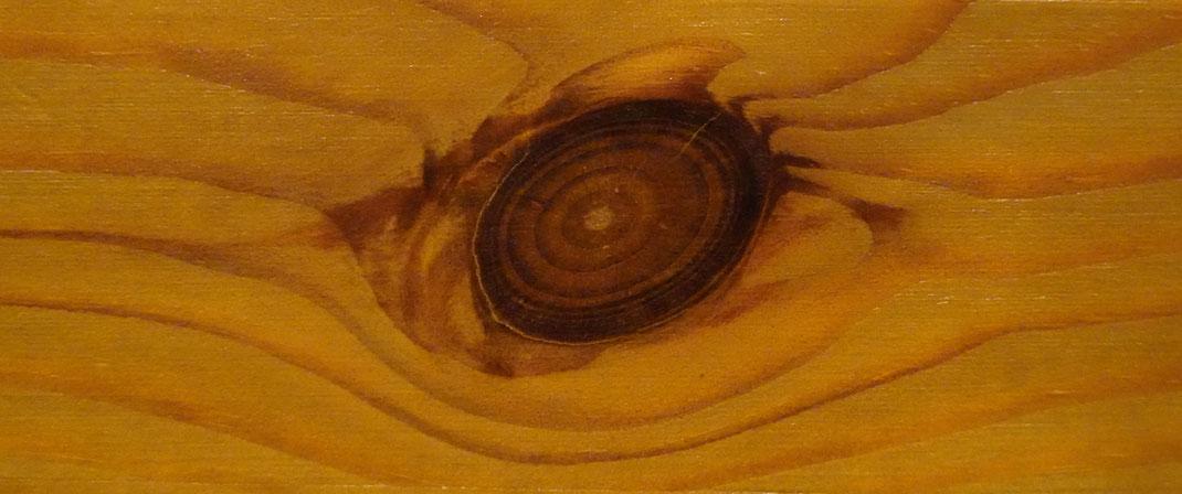 Manuela - Foto 16 - wooden eye