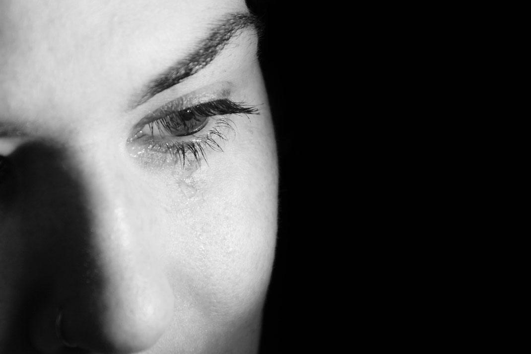 Andrea - Foto 5 - Sad Memory