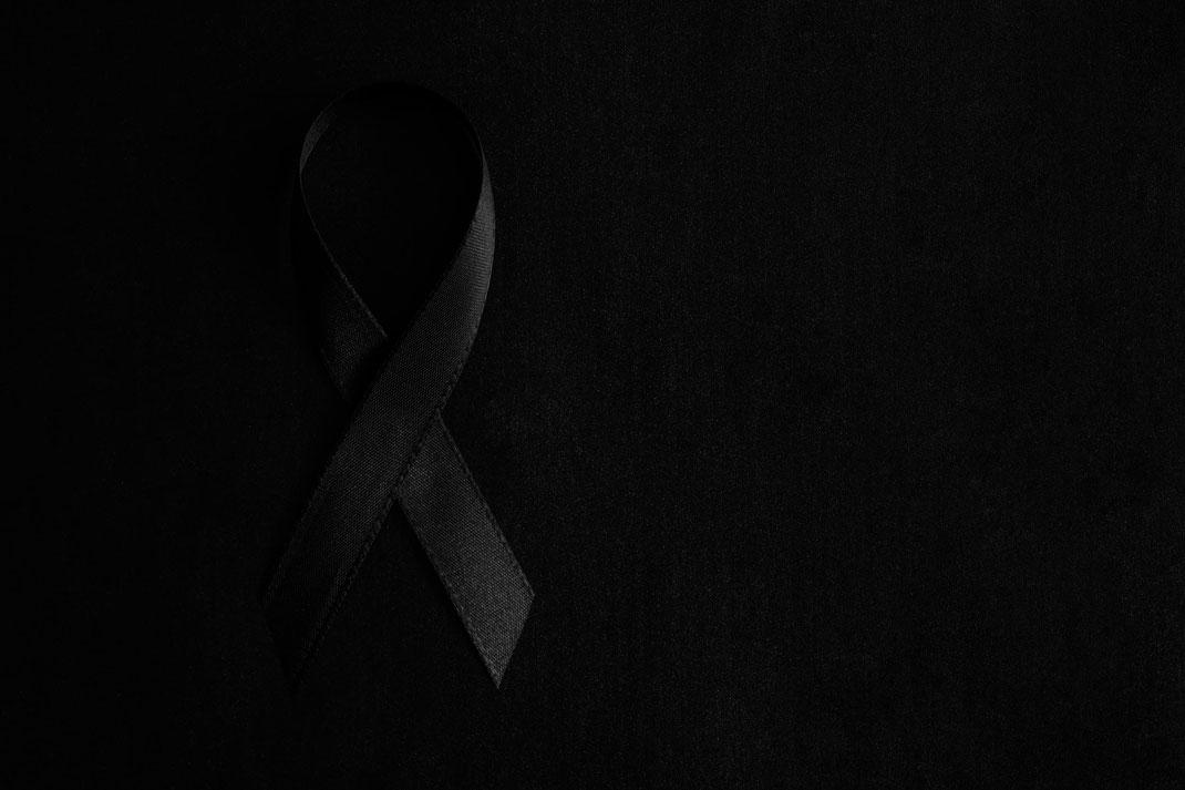 Conny - Foto 9 - Symbol der Trauer