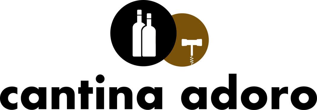 In unserer Eventküche veranstalten wir exklusive Winzerweinproben mit Menü und Barbeque-Tastings mit Know-How. Die Termine zu unseren Barbeque-Tastings finden Sie hier.