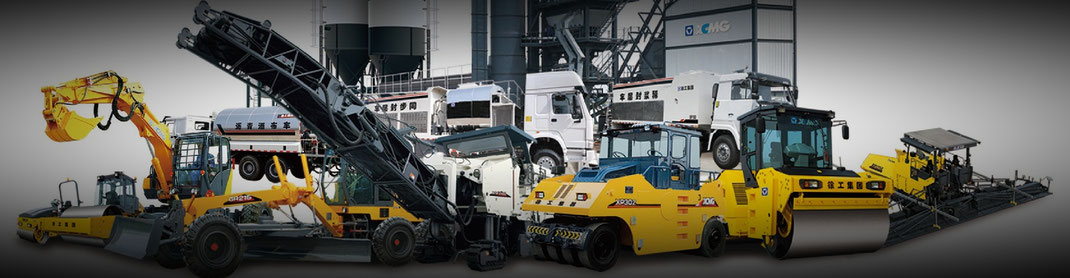 оценка стоимости машин оборудования