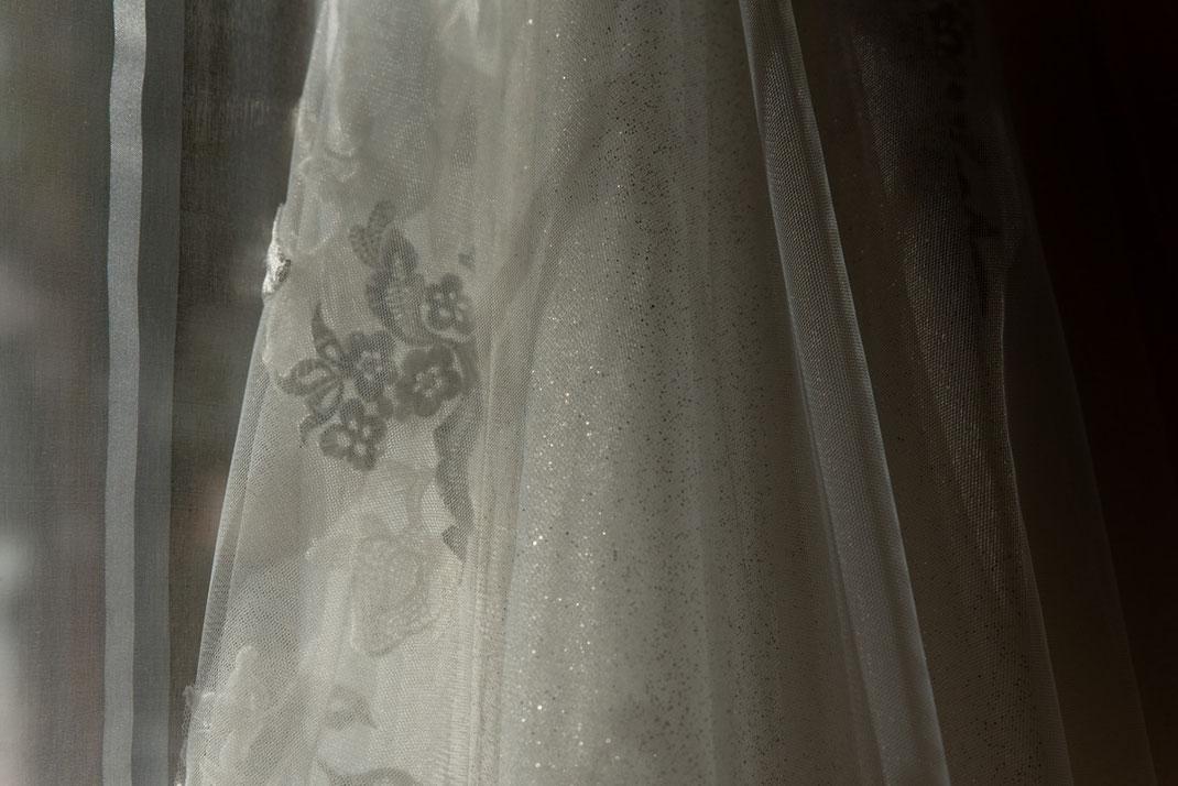 Hochzeitsfotograf Koblenz, Hochzeitsfotografie Koblenz, Hochzeitsfotografin Koblenz, Gettig Ready, Fotograf Koblenz, Hochzeitsreportage, heiraten Koblenz, olga-schulz-fotografie.de, Fotografin Koblenz, Wedding, OS-Fotozauber, Brautkleid Koblenz