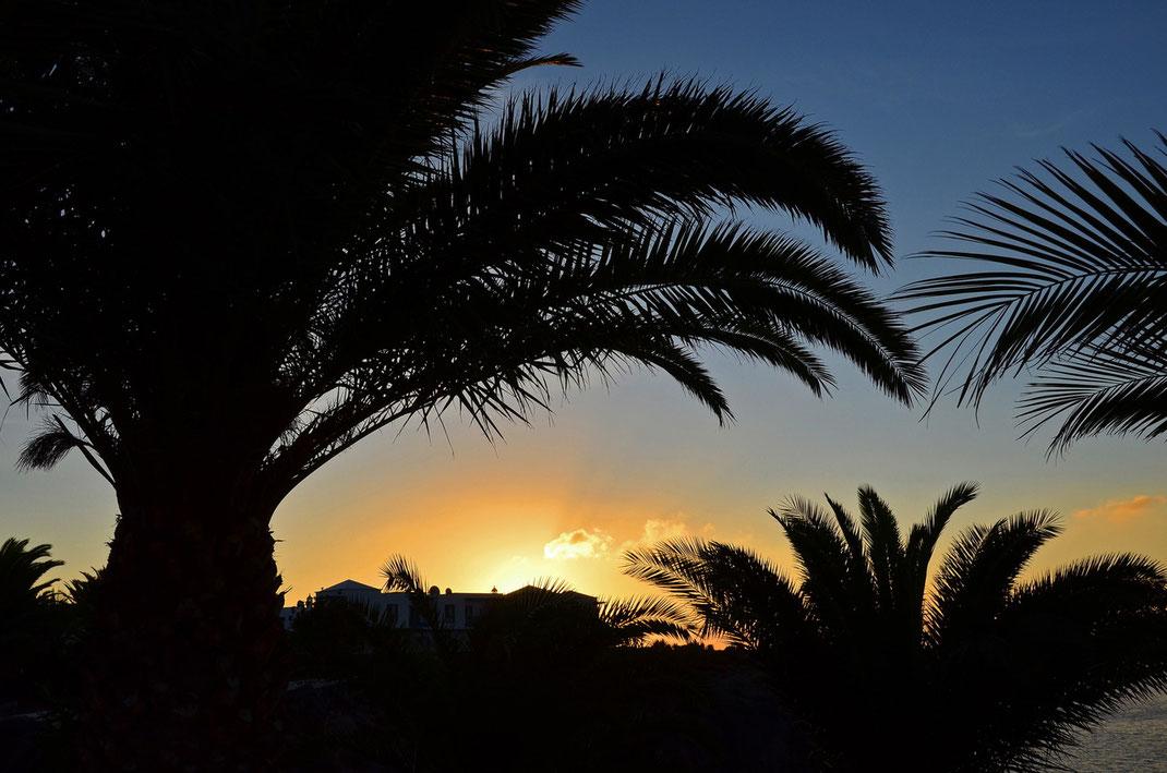 8.10. - Playa Blanca