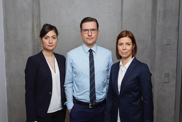 Graf Johannes Patientenanwälte