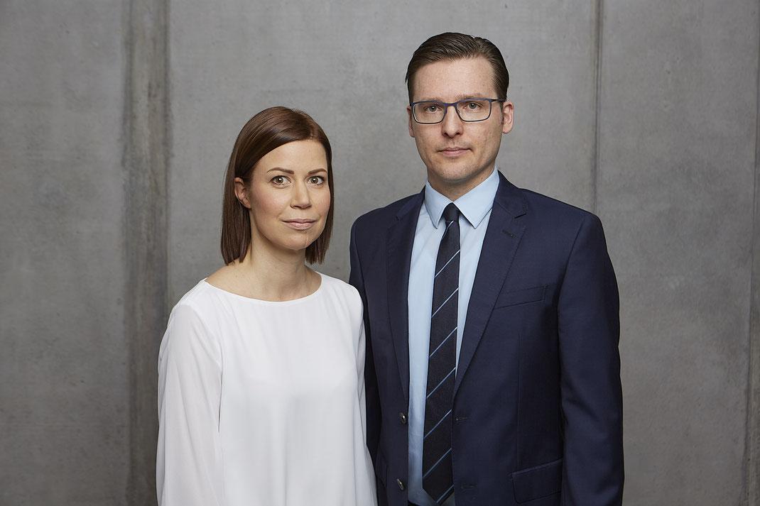 Das Team von Patientenanwalt Michael Graf aus Freiburg hilft bei Patientenrecht, Medizinrecht, Berufsunfähigkeit und Versicherungsrecht.