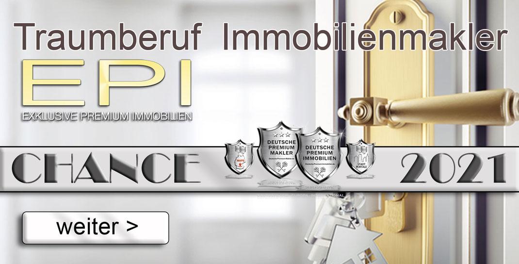 120B JOBANGEBOTE MAKLER STELLENANGEBOTE IMMOBILIENMAKLER FRANKFURT IMMOBILIEN FRANCHISE IMMOBILIENFRANCHISE FRANCHISE MAKLER FRANCHISE FRANCHISING