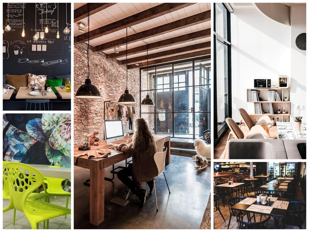 inside-architecture-interieur-ain-jura-bureau-professionnel-entreprise-usine-hall-accueil