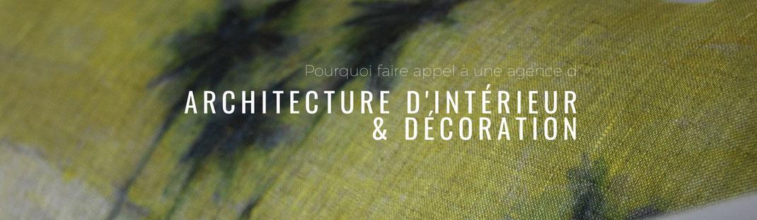 inside-architecture-decoration-interieur-ain-jura-pourquoi-recourir-agence-decoration
