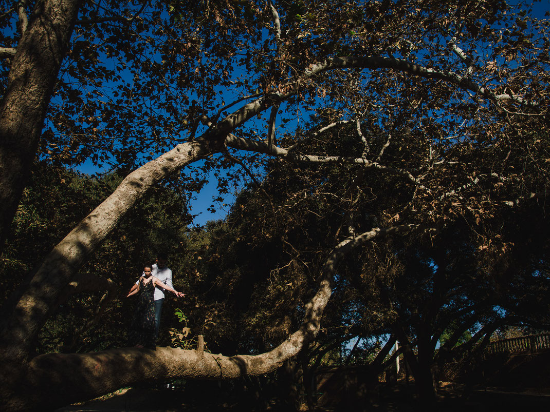 foto de pre boda tijuana/ rosarito