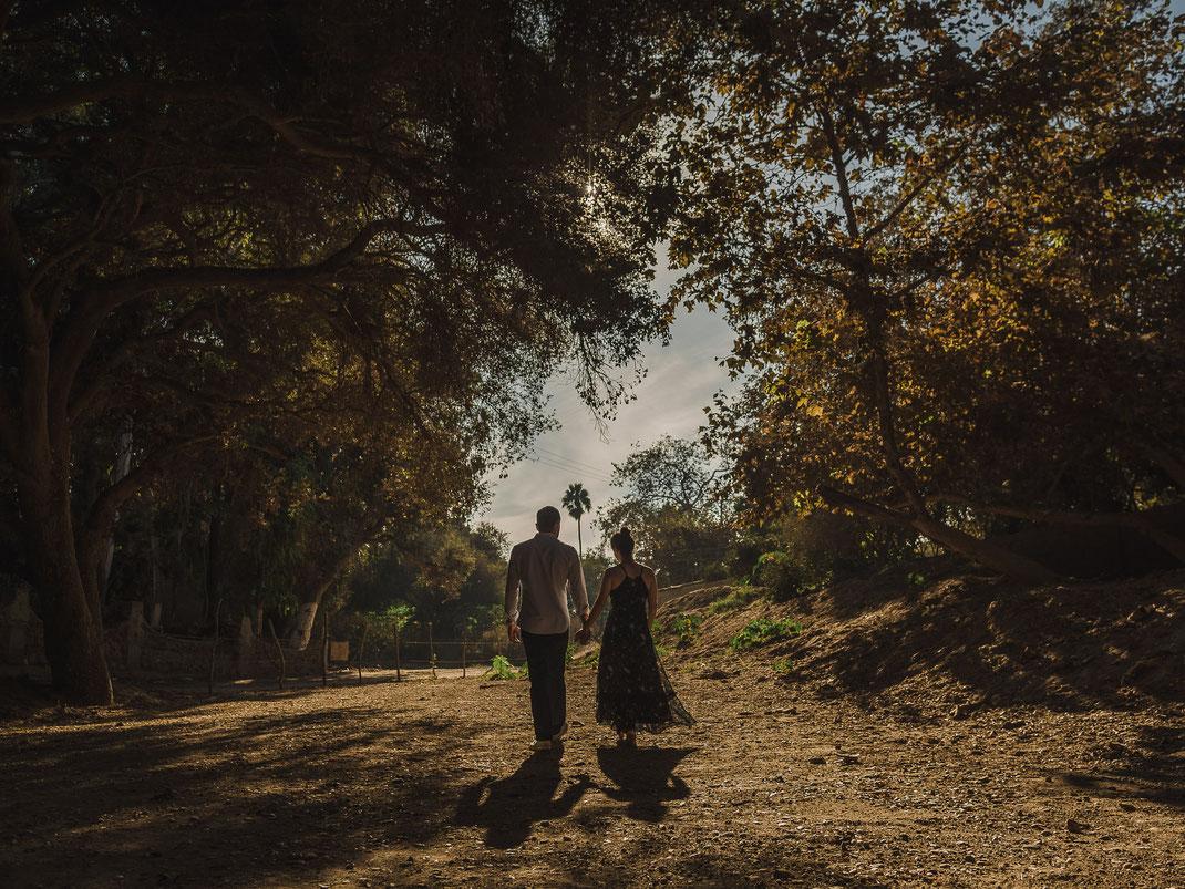fotos de novios Tijuana / Mexico