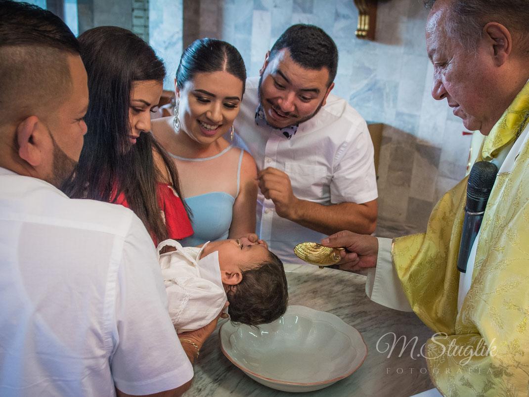 fotografo bautizo tijuana