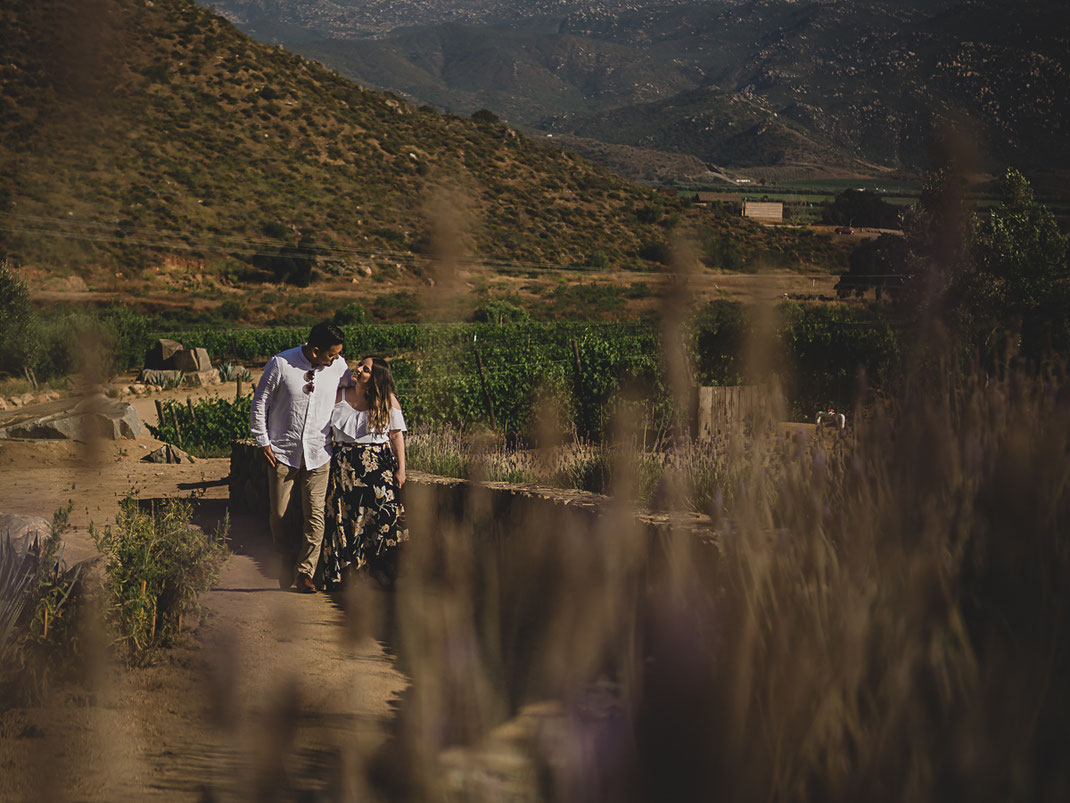 sesion preboda / engagement session / Tijuana / Baja California