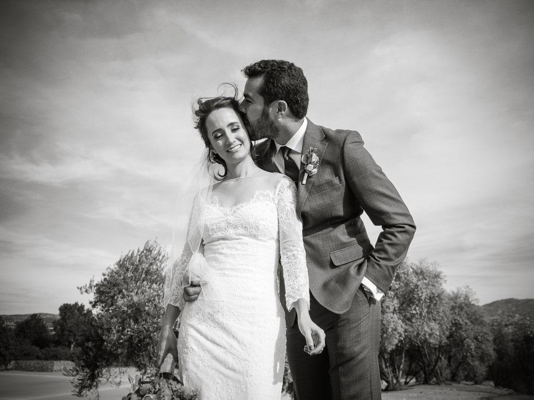 fotografo de boda tijuana
