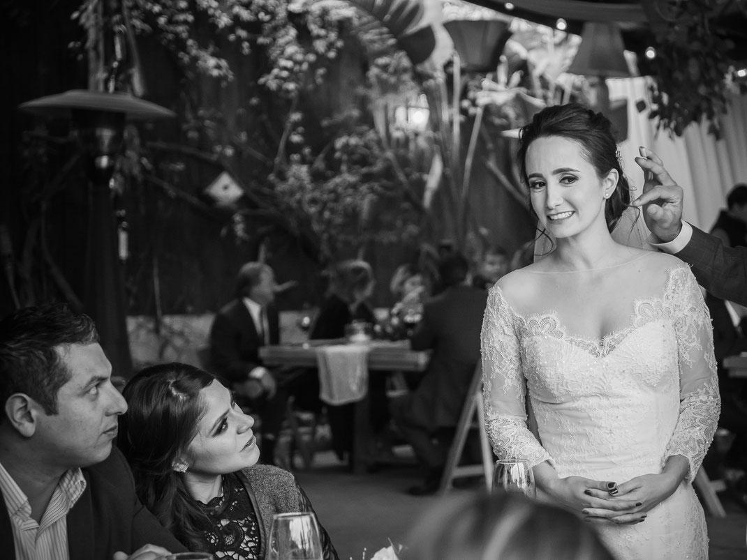 fotografo de boda tijuana/ rosarito / tecate