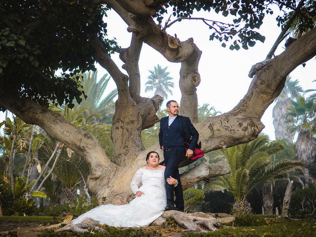 fotografia de boda Tijuana