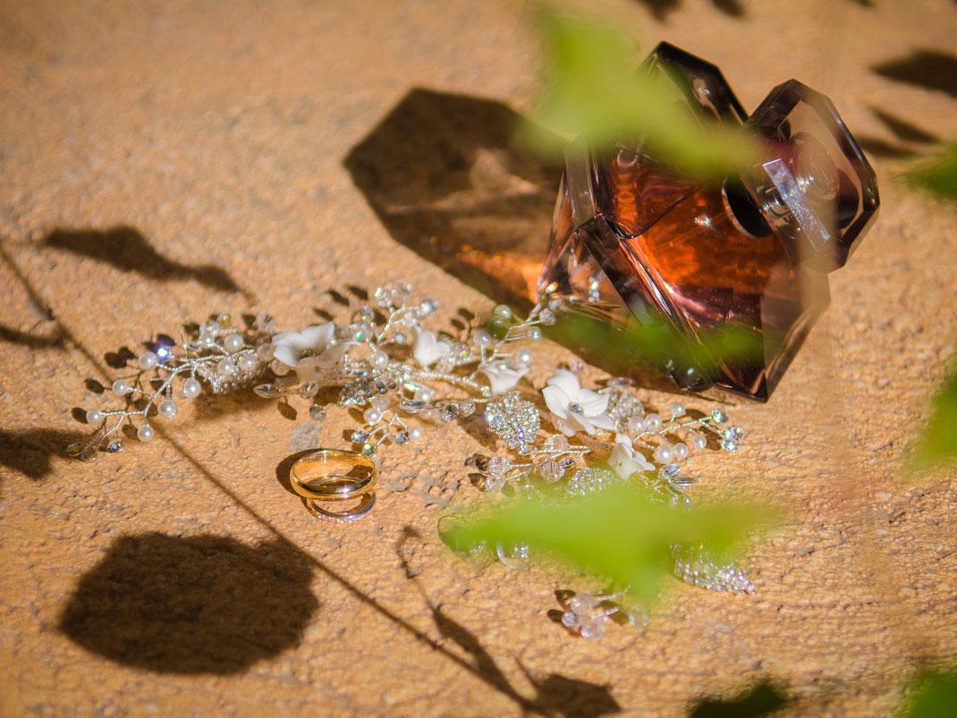 foto de boda tijuana/ rosarito / tecate
