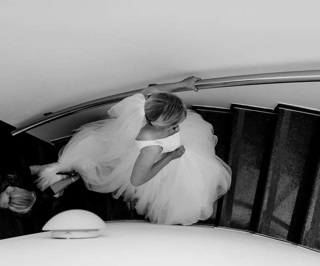 Bohowedding, Hochzeit Oldenburg, Hochzeit Hamburg, italienwedding, Sabine Lange, Hochzeit Nordsee, Hochzeit Ostsee, Hochzeit Hannover, Hochzeit Fehmarn, Hochzeit Norderney, Strandhochzeit, beachwedding, mountainwedding, brautkleid
