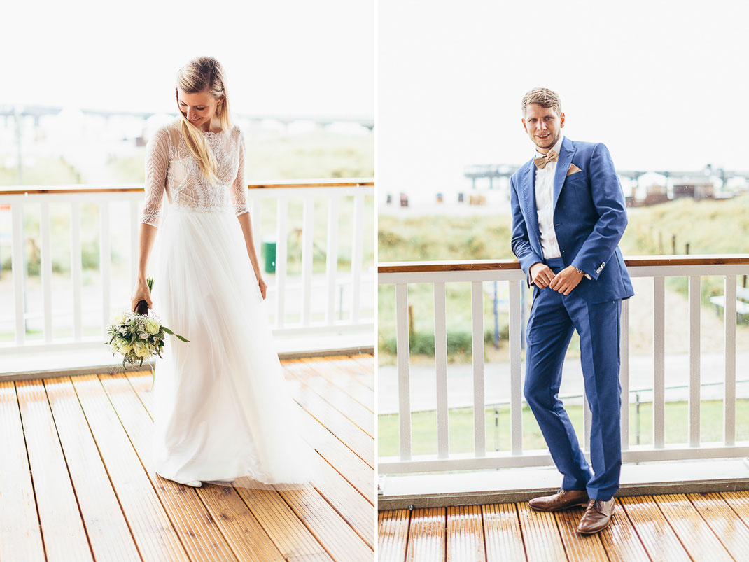 Hochzeit, wedding, ostseehochzeit, nordseehochzeit, strandhochzeit, elbbraut, heiligenhafen, beachmotel, sabinelange, fotografie, couple, love, ehe