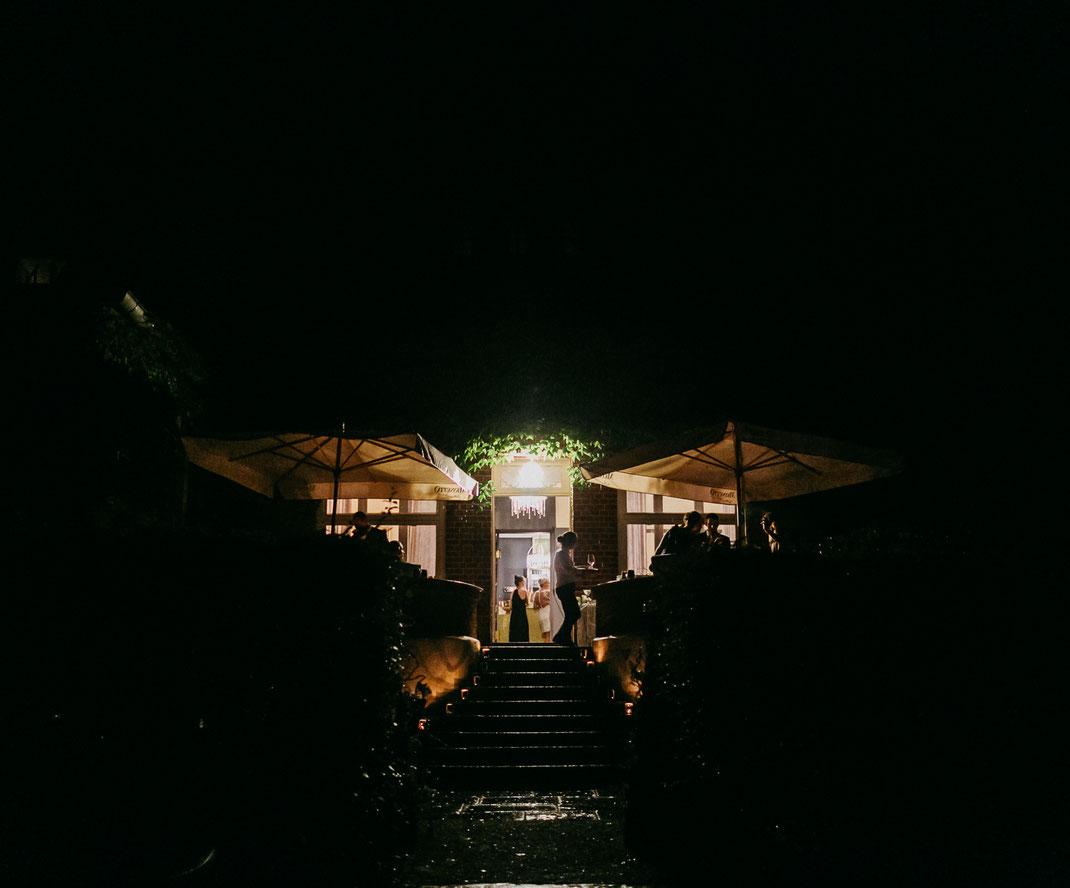 bohowedding, vintagehochzeit, brautkleid, weddingdress, greenweddingshoes, hochzeitsfotograf, hochzeithamburg, hochzeitbremen, hochzeitnordsee, hochzeitostsee, strandhochzeit, sabinelange, hochzeitnorderney, hochzeitjuist, hochzeitsylt