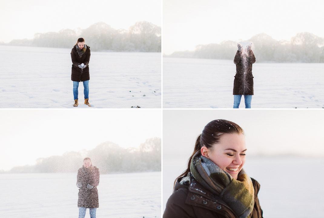 Schnee, snow, portrait, people, fashion, winter, streetfashion, photography, fotograf nordsee, fotograf ostsee, fotograf harz, sabine lange