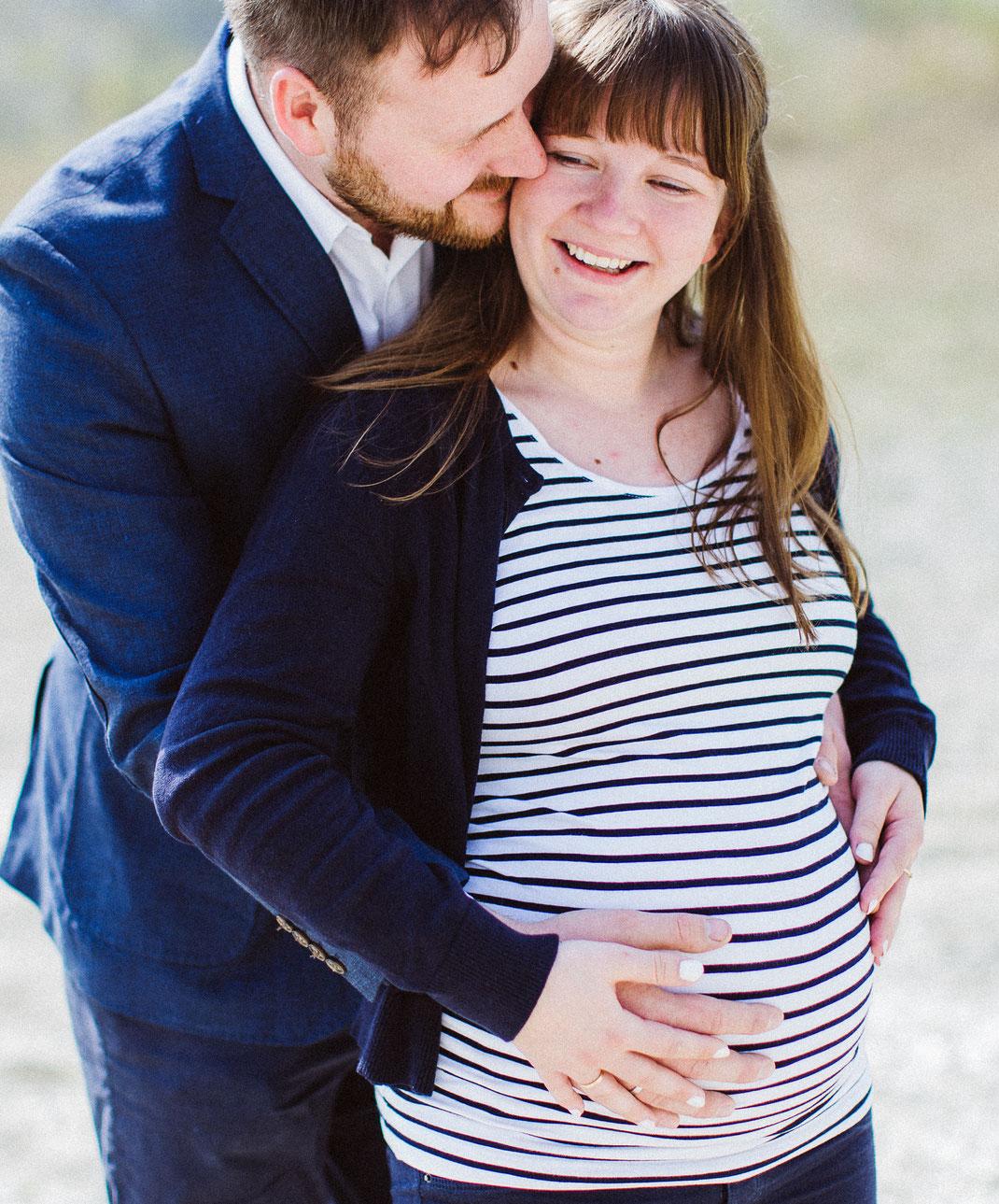 mergelgrube, hannover, people, portrait, babybauch, pregnant, love , couple, fotografbremen, fotografhannover, sabinelange