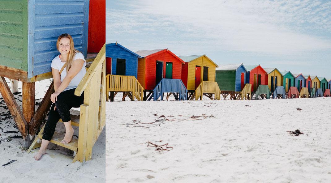 destination, reise, vacation, südafrika, southafrica, capetown, kapstadt, gardenroute