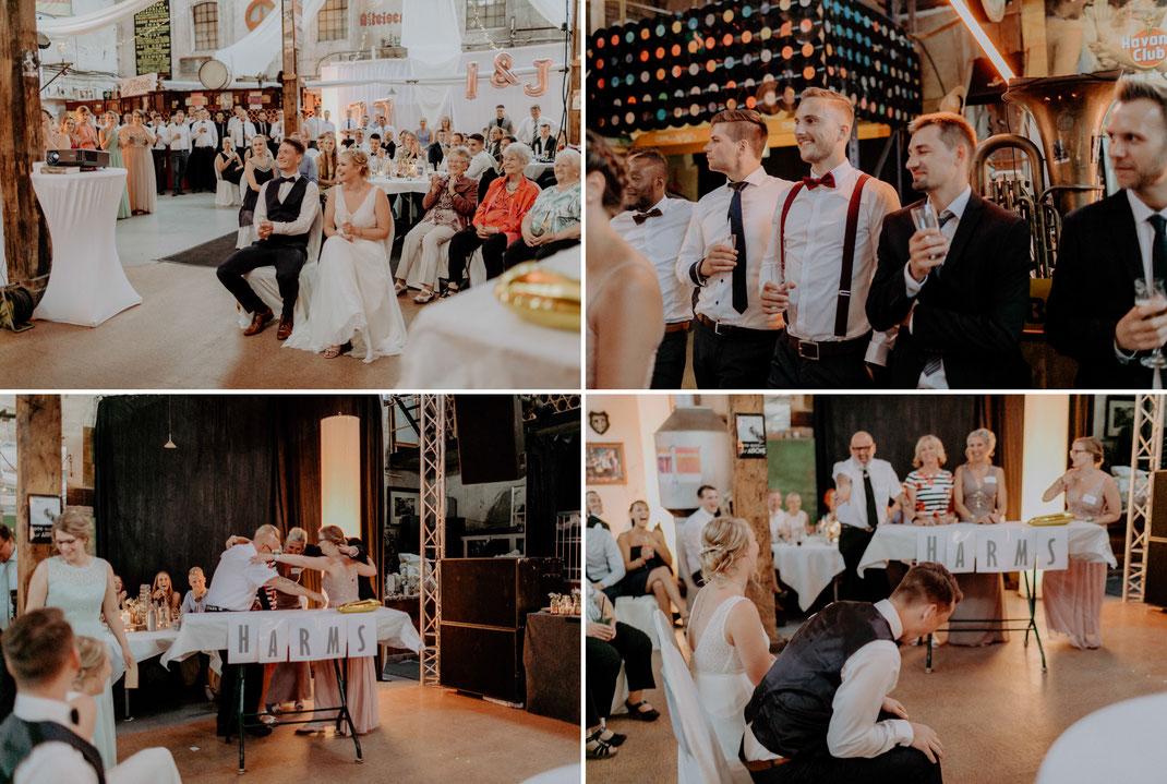 hochzeit, wedding, boho, bohohochzeit, rembostyling, braut, bräutigam, industrielook, urban, twistringen, hochzeitsdekoration, brautstrauß, hochzeitsfotograf, strandhochzeit, hochzeitsfotografnordsee, hochzeitsfotografostsee, sabinelange