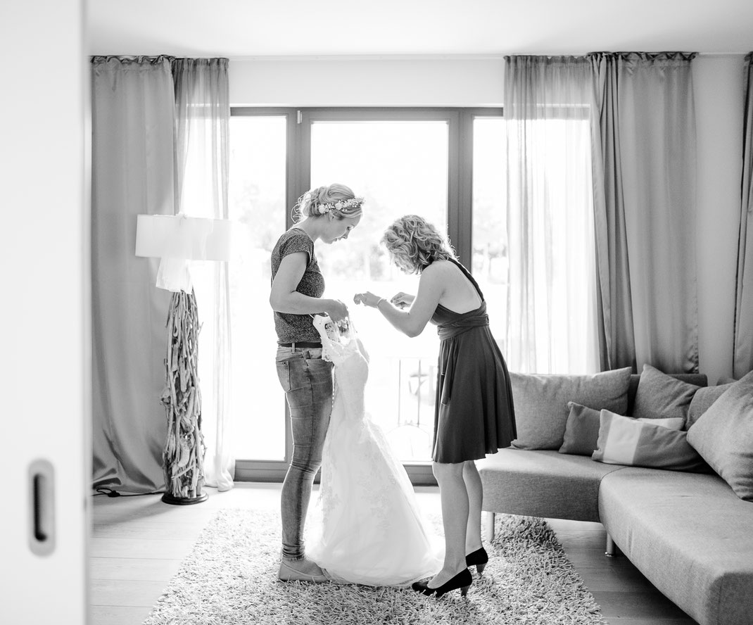 Gut Bardenhagen, Hochzeit, wedding, braut, bräutigam, freie trauung, hochzeitsfotograf, hochzeit lüneburger heide, hochzeit, wedding, sabine lange 1