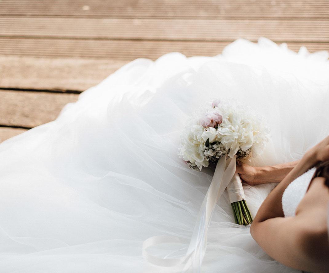 Artlandkotten, Hochzeit, wedding, belovedstories, beloved, liebe, love, Braut, Bräutigam, HochzeitOsnabrück, Fotograf, Hochzeit Nordsee, HochzeitNorderney, Hochzeit Langenoog, Hochzeit Rügen, HochzeitUsedom, SabineLange 2