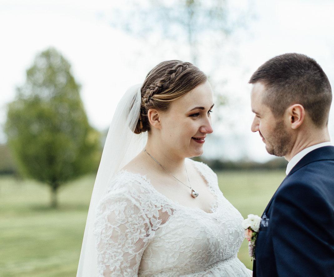 hochzeit, wedding, thedinghausen, erbhof, schloss, hochzeitsfotograf bremen, weddingplaner, anjahuemer, restaurantromance, carolinghodoussi