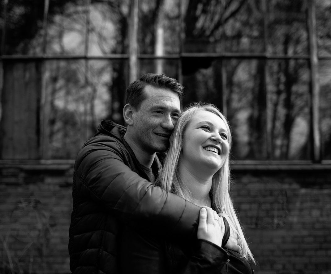 Couple, love, engagement, destinationwedding, wedding, hochzeit, hochzeitnordesee, hochzeitostsee, industriel, urban, sabinelangefotografie