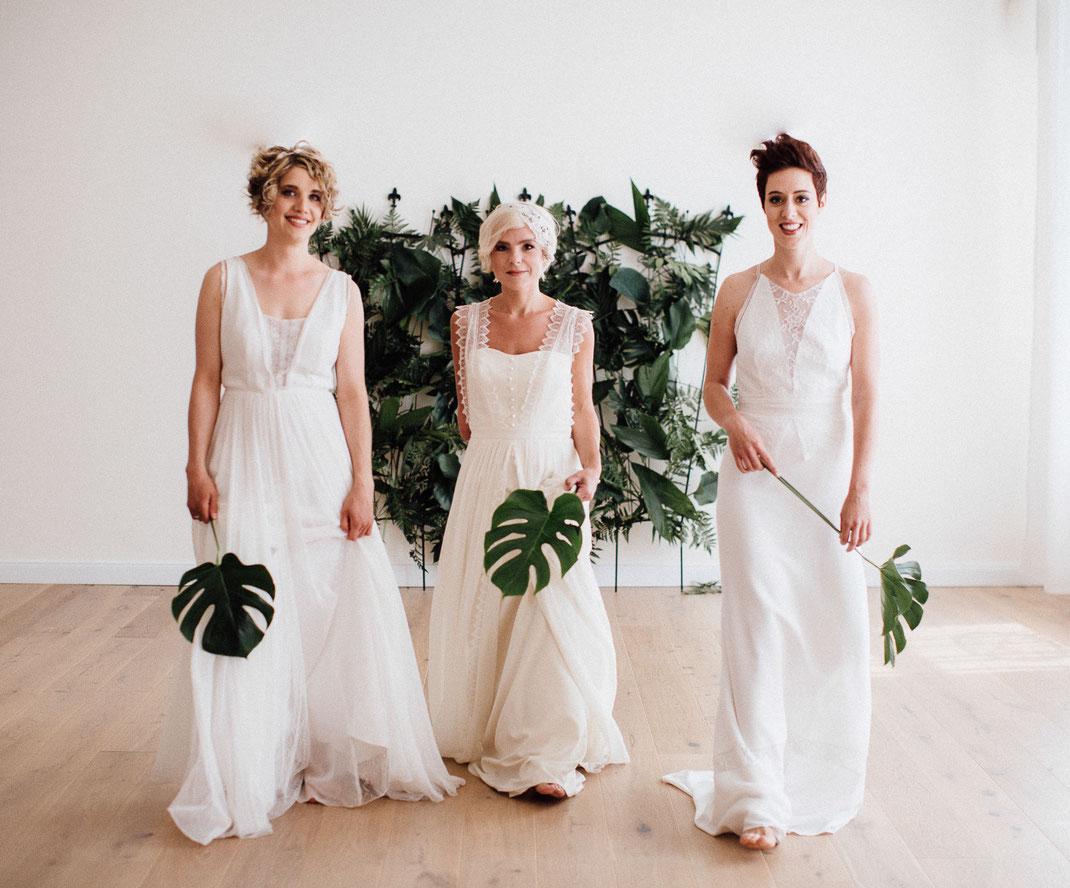 Hochzeit, wedding, inspiration, rembostyle, chiccheri, braut, bride, carolinghodoussi, hedjaeichinger, boho, destinationwedding, sabinelange, fotograf