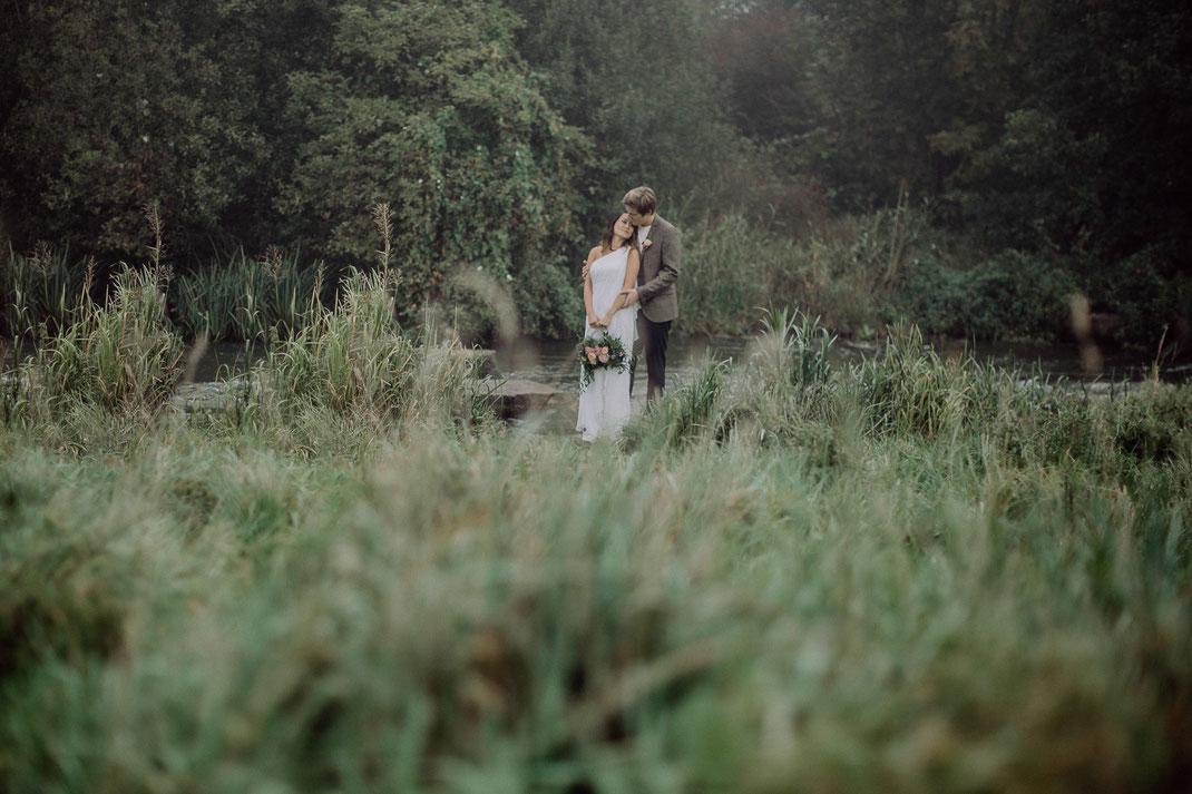 NordenholzenerHof, Nordesee, Ostsee, Fotograf, Hochzeitsfotograf, HedjaEichinger, CarolinGhodoussi, Brautkraut, JeanetteMokosch, BremerTor, Teramico