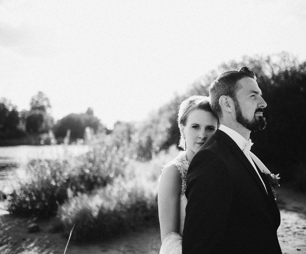Hochzeit, wedding, LürKropHof, Bremen, Achimer Bootshaus, Fotograf Nordsee, Fotograf Bremen, Fotograf Hamburg, Fotograf Norderney, Sabine Lange 1