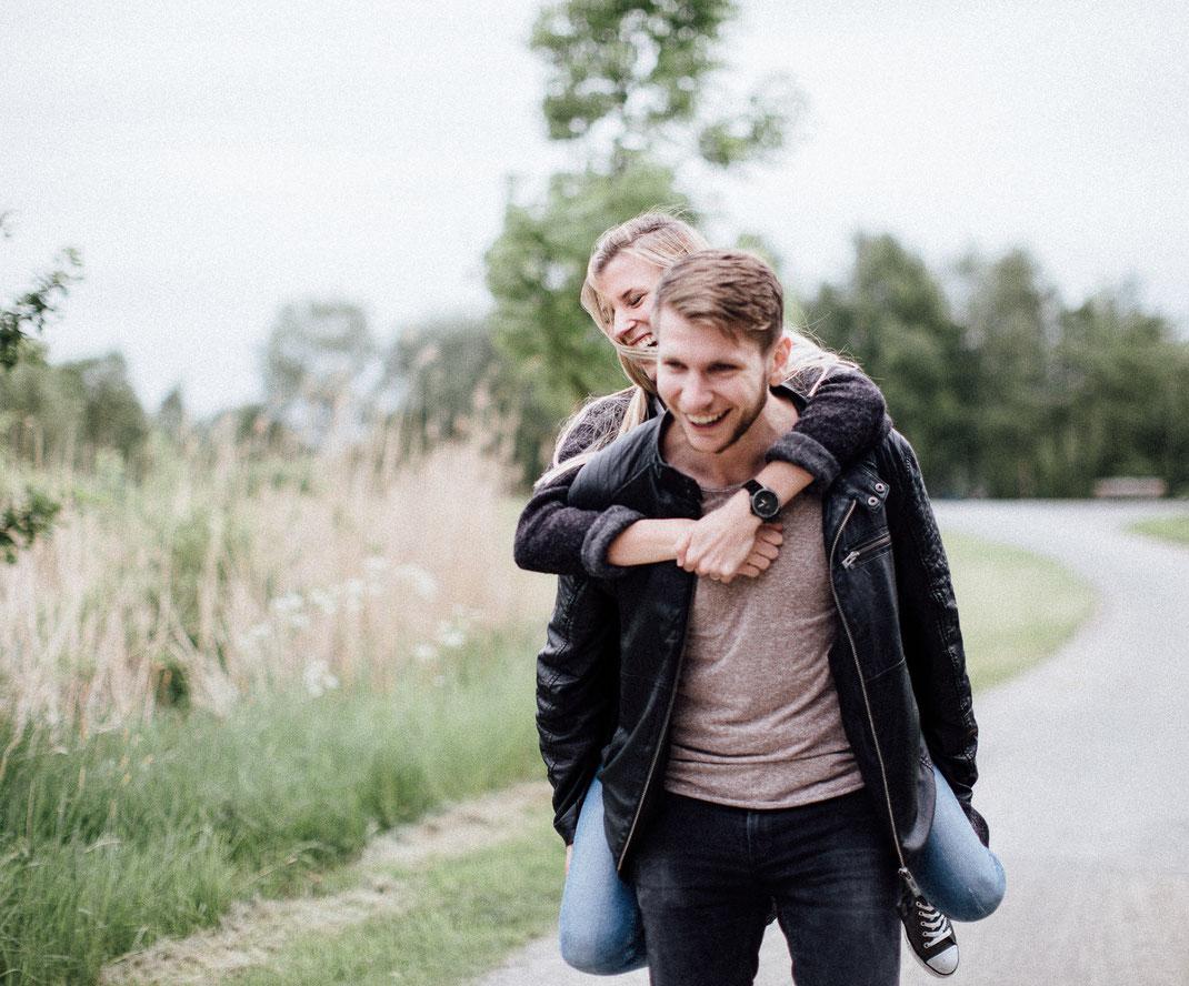 Engagement, Couple, Love, Liebe, Paare, Pärchen, Bremen, Fotograf Bremen, Sabine Lange