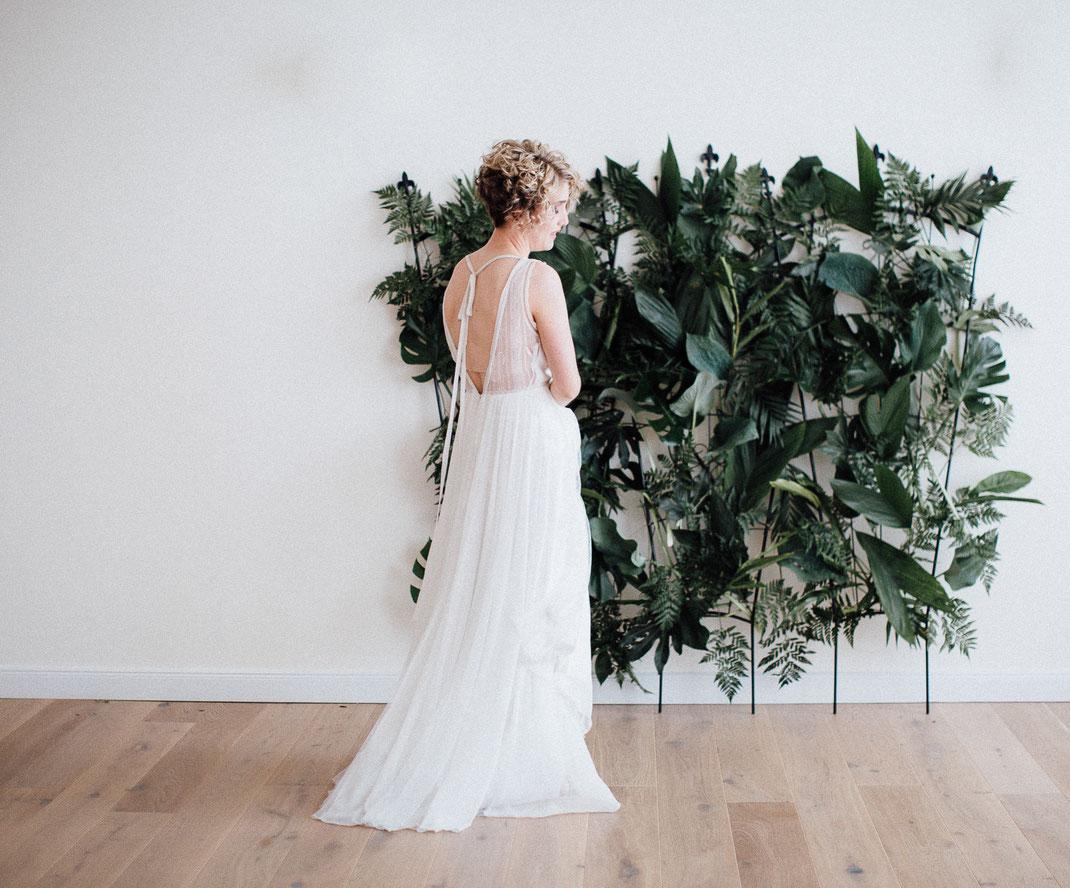 Hochzeit, wedding, inspiration, rembostyle, chiccheri, braut, bride, carolinghodoussi, hedjaeichinger, boho, destinationwedding, sabinelange, fotograf 19