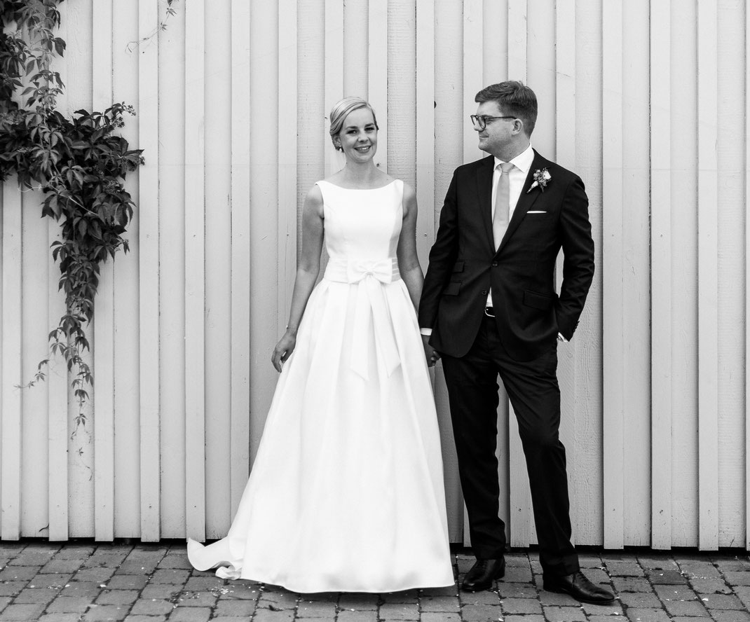 hochzeit, wedding, belovedstories, braut, bride, groom, destinationwedding, destinationphotographer, hochzeitsfotograf, sabinelange, bodendirect, femininhamburg, carolinghodoussi, rotfux, cafeheimatliebe, brahmfeldgutruf, forsthausheiligenberg