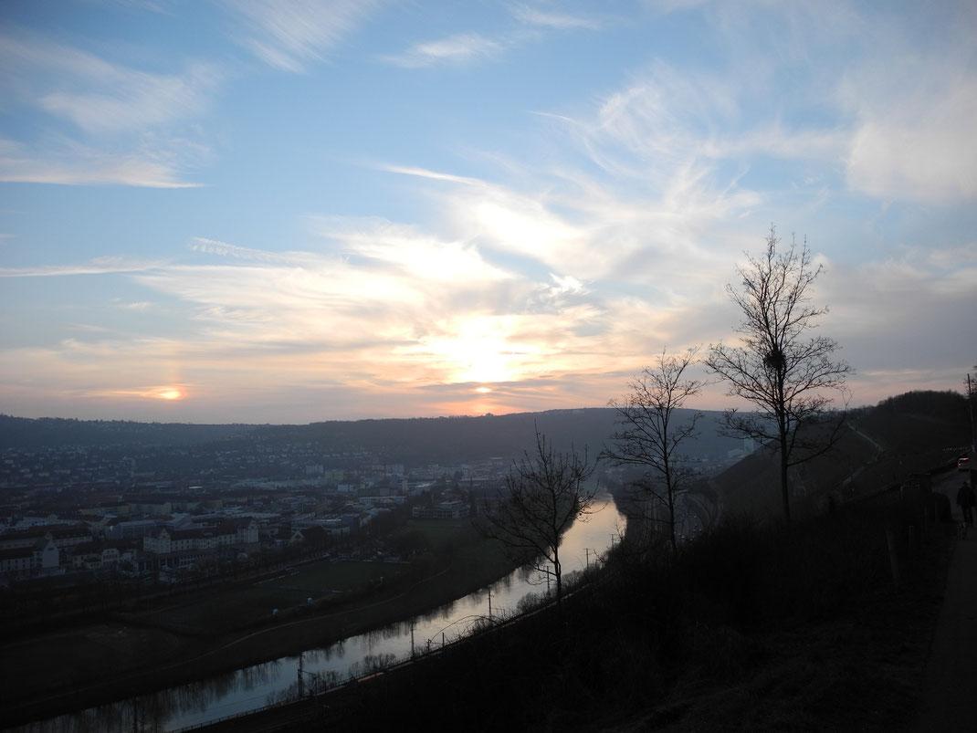 freier Redner Trauerredner Hessen, Trauerredner Rheinland-Pfalz, Trauerredner Baden-Württemberg, Trauerredner Bayern