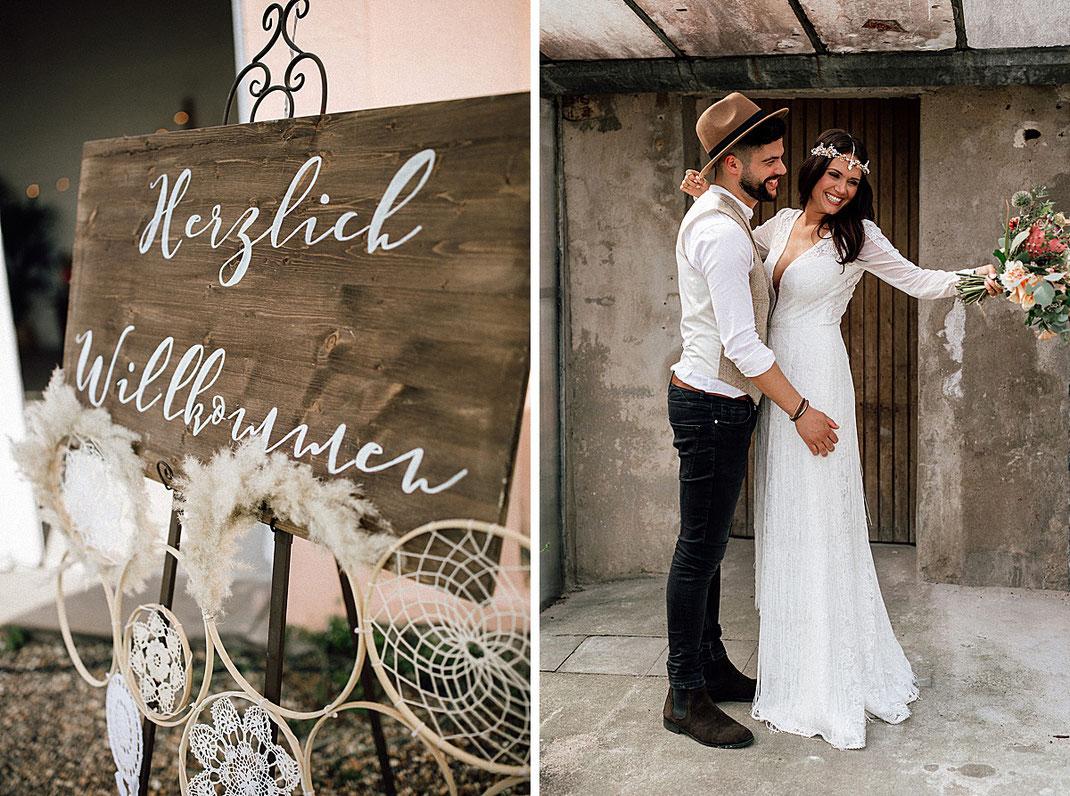 Fotograf Mallorca Hochzeit