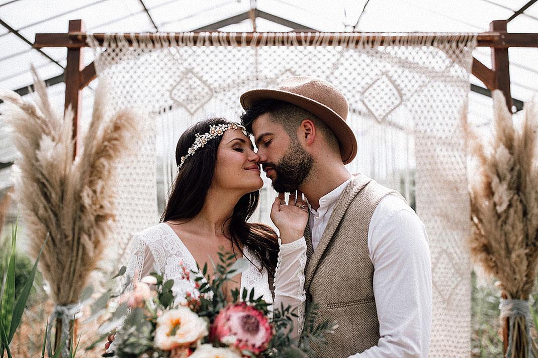 Heiraten auf Mallorca Fotograf